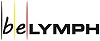 logo BeLymph, Association Belge du Lymphœdème