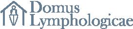Domus Lymphologicae